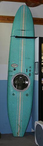 150px-Jetboard.jpg