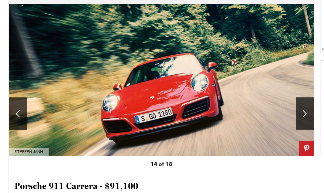 18_Best_Cars_Under_$100,000_-_Best_Sports_Cars_Under_$100K_in_2018_-_2020-06-04_21.34.50.png