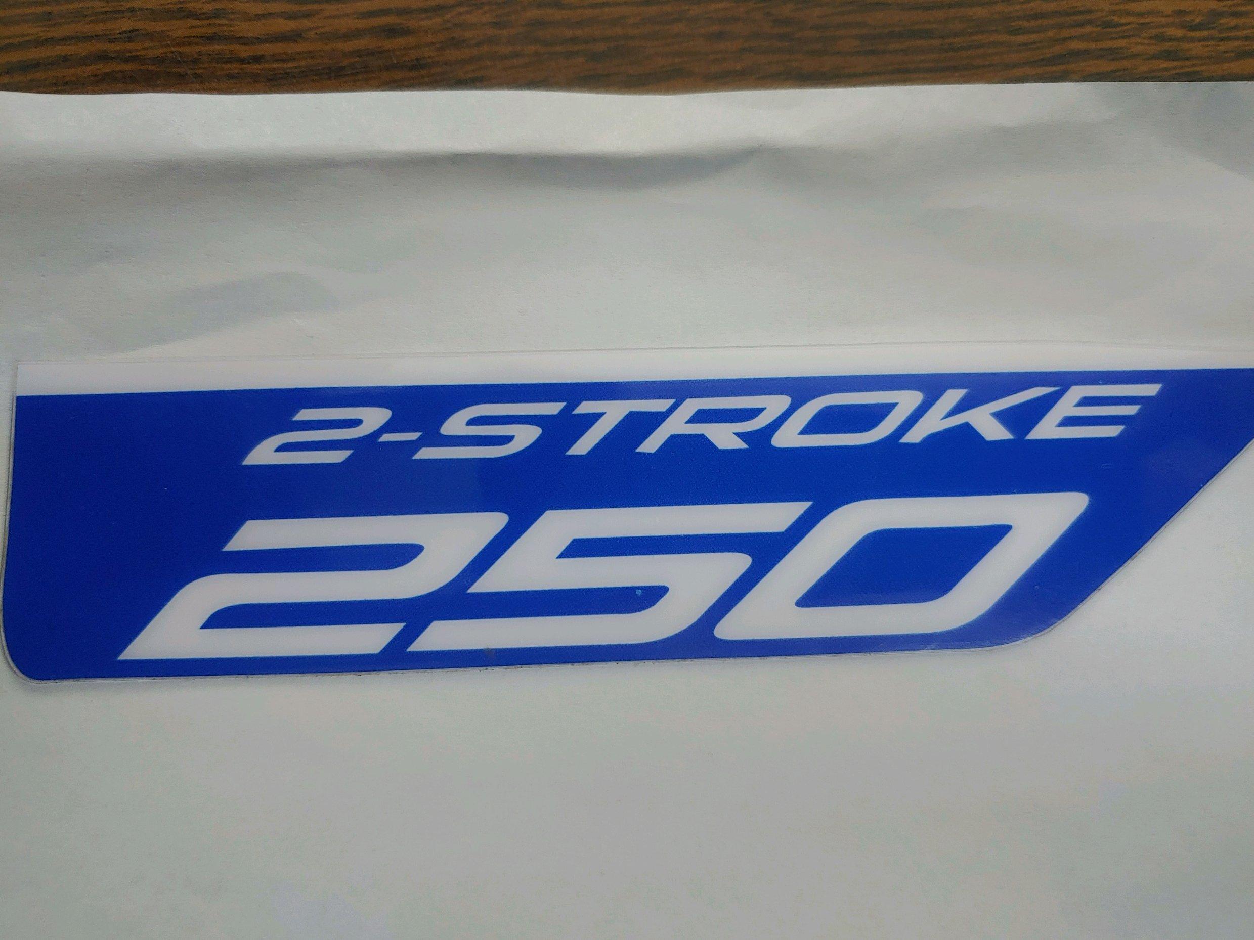 2 stroke.jpg