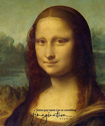 440px-Leonardo_da_Vinci_043-mod.jpg