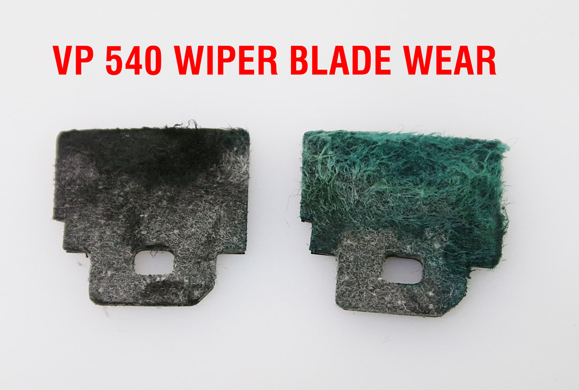 5 WIPER BLADES copy.jpg
