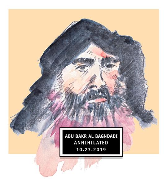 Abu2.jpg