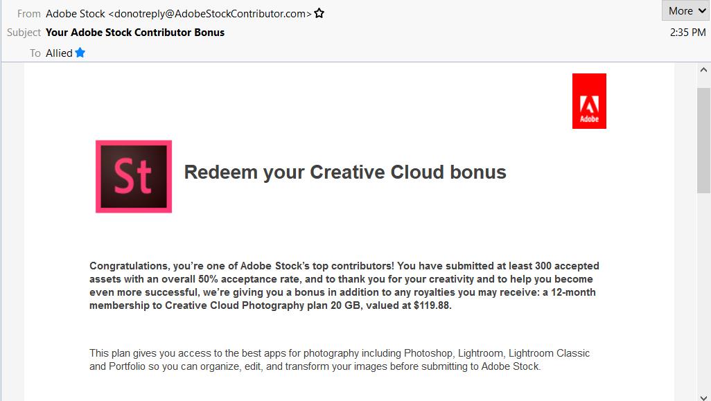 Adobe Bonus Email.jpg