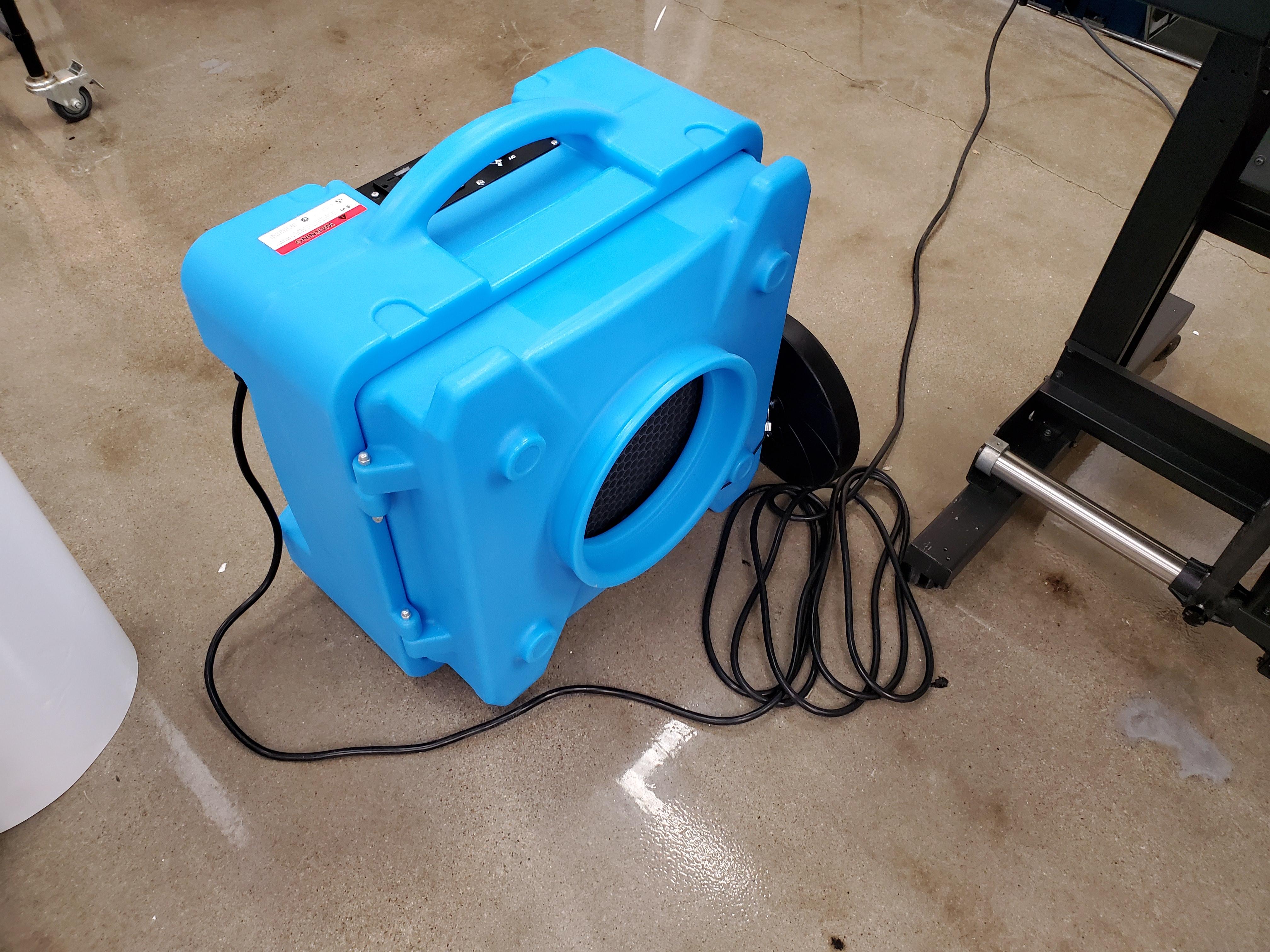 air-scrubber-at-FireSprint.jpg
