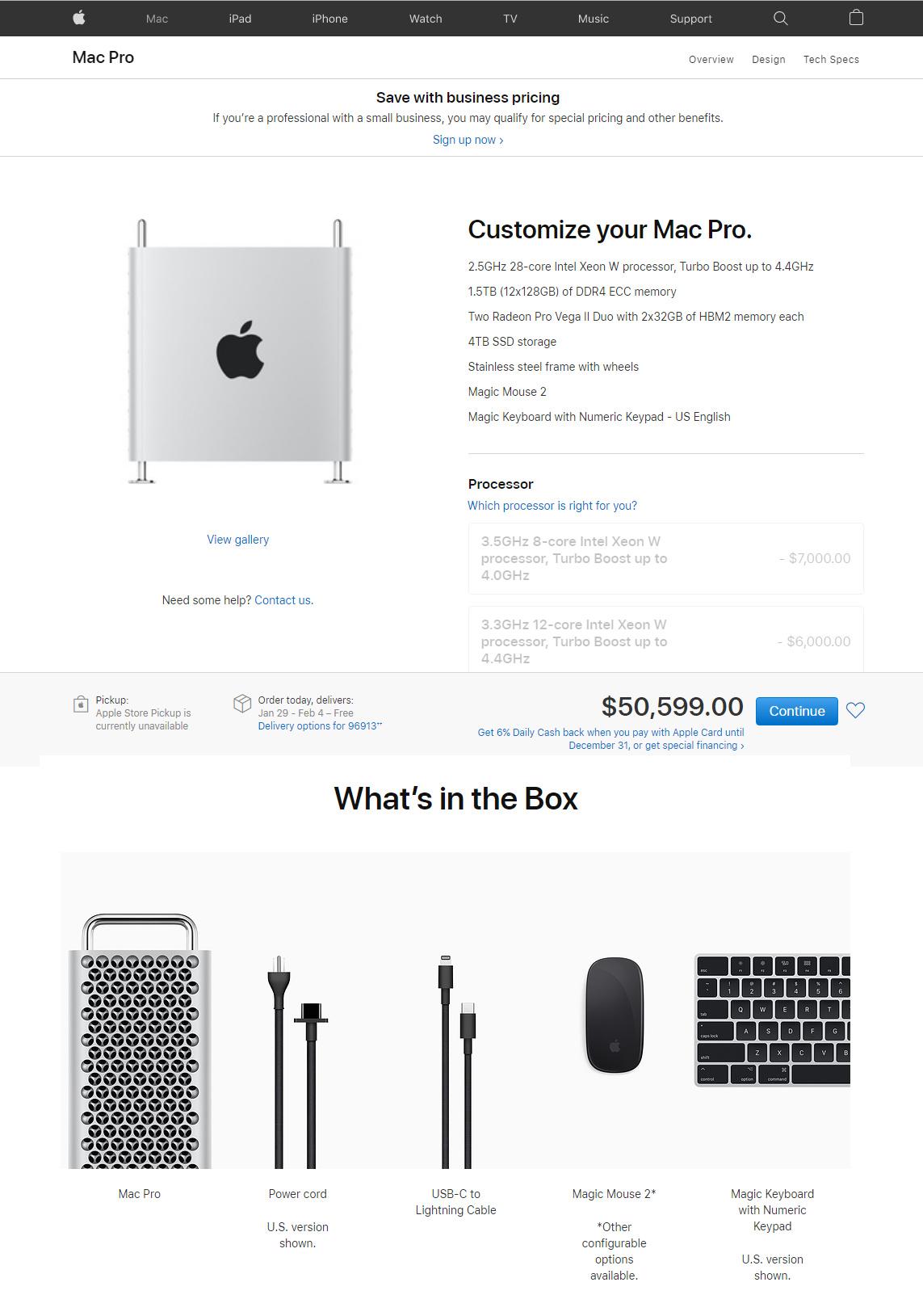 apple pro.jpg