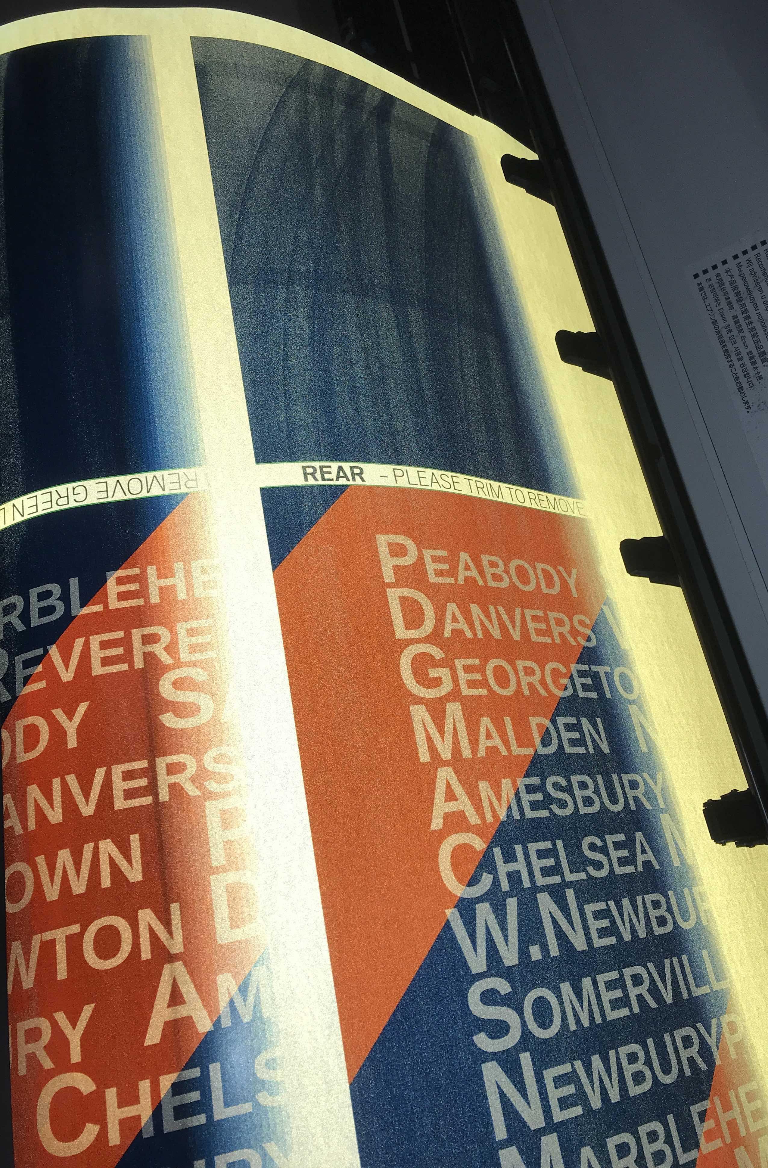 Avery-Reflective-V4000-SureColor3.jpg