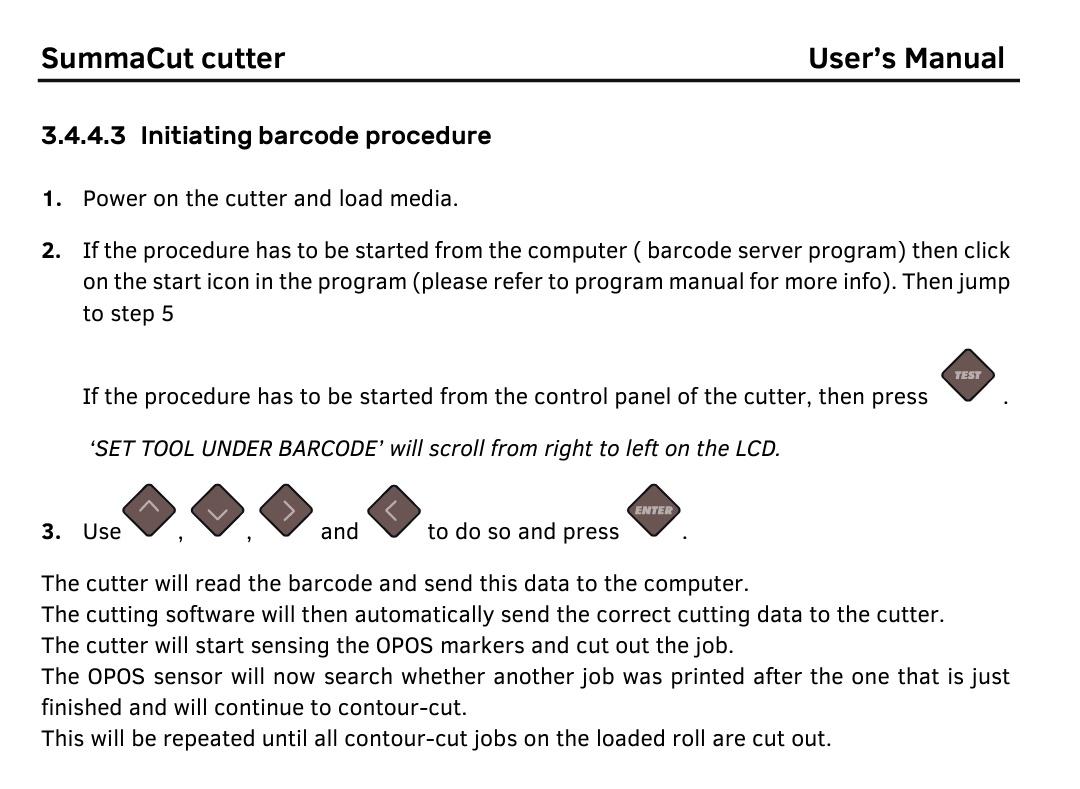 barcod3.jpg