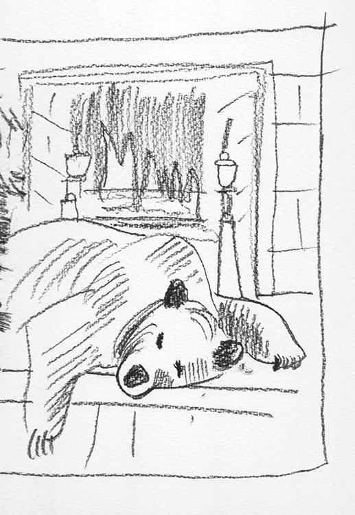 bearsleep.jpg