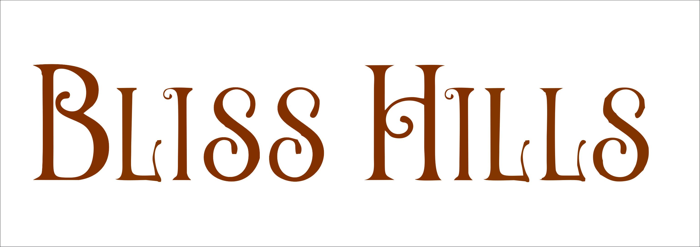 BlissHills1.jpg