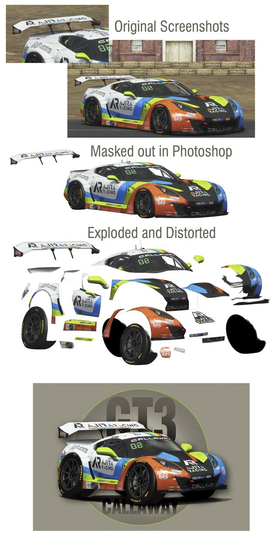 CALLAWAY CAR CARTOON FLAT web.jpg