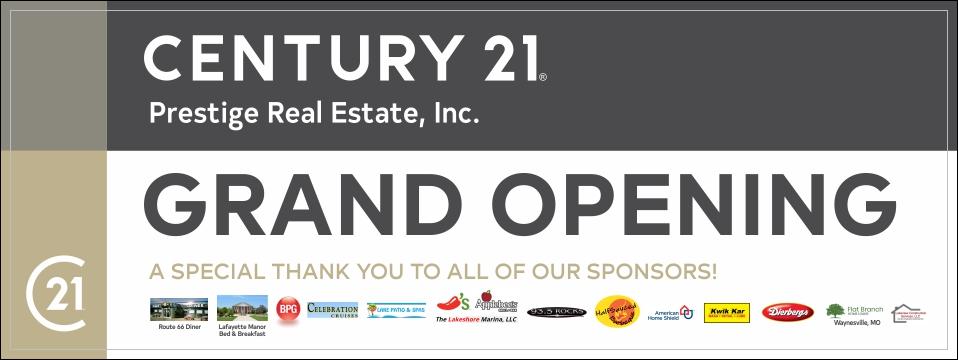Century 21 Prestige 3x8 Grand Opening sponsor banner.jpg