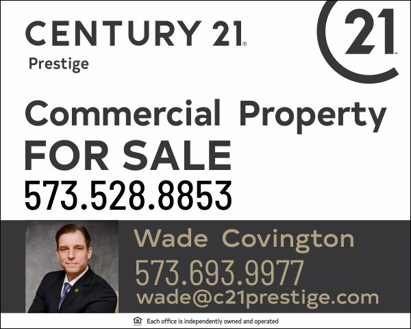 Century 21 Prestige 5x4 Commercial property 9.14.18.jpg