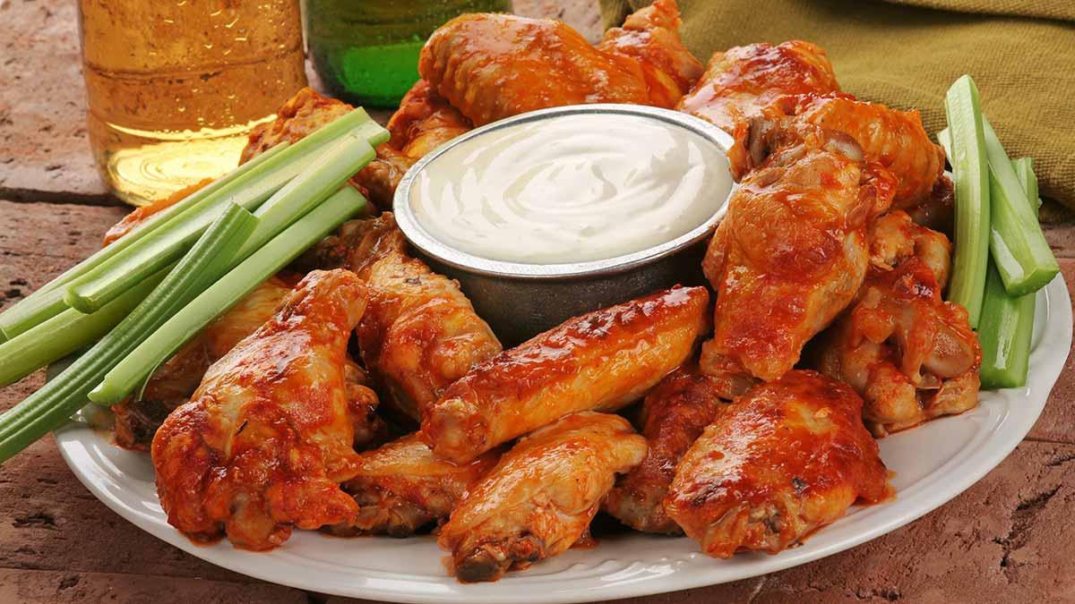 chicken-wings-2-1200x675.jpg