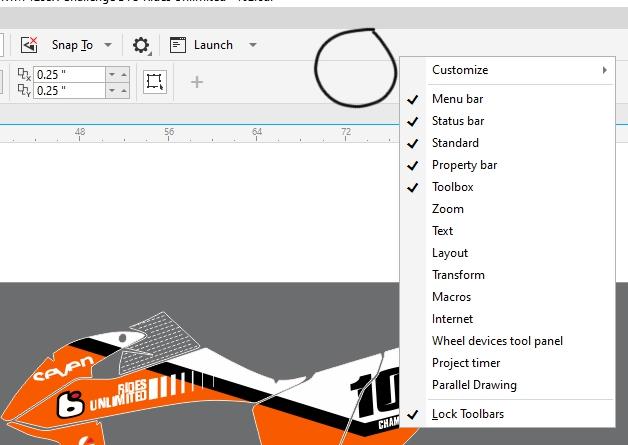 Corel toolbars.jpg