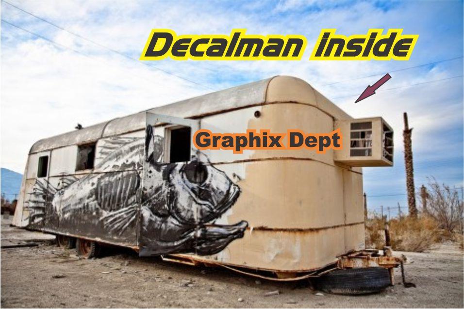 Decalman inside.jpg
