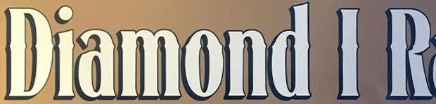 DiamondI_Font.jpg