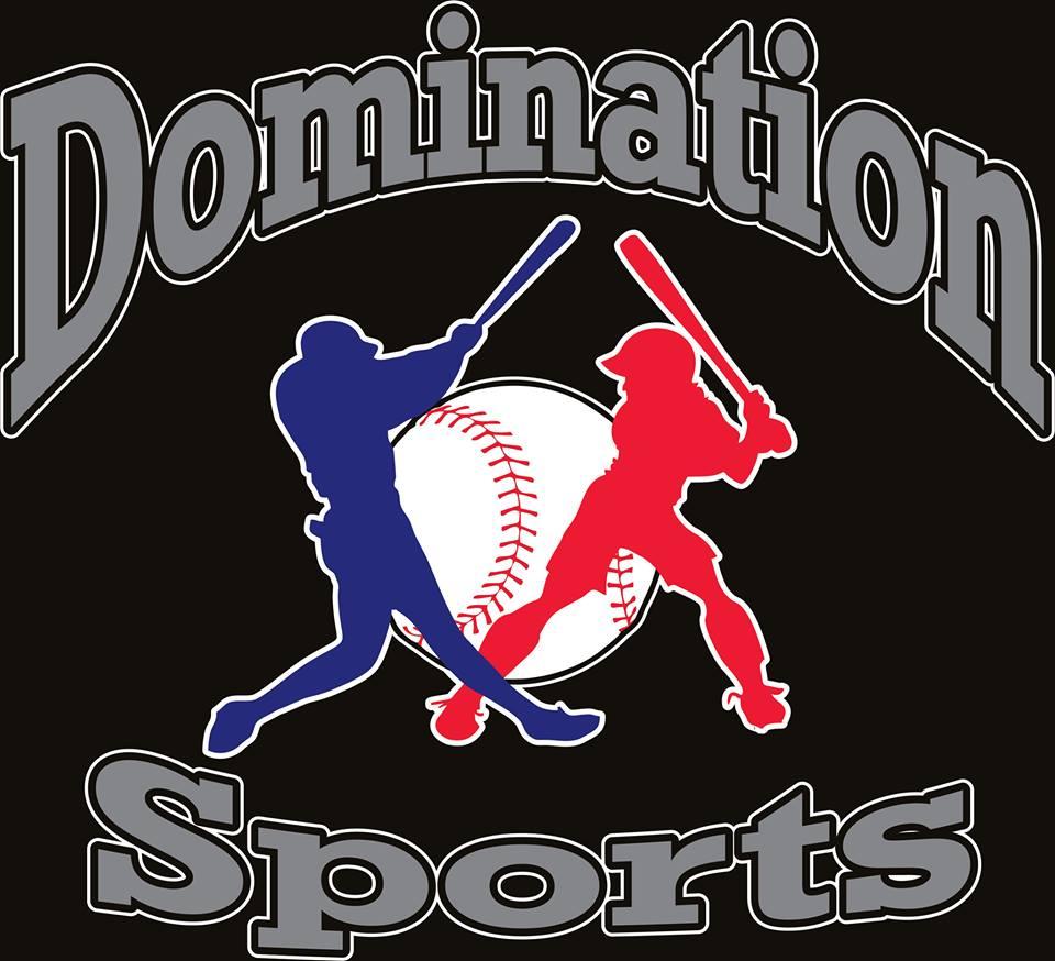 Domination sports logo.jpg