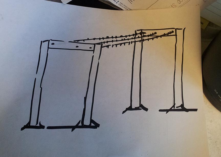 dry rack.jpg