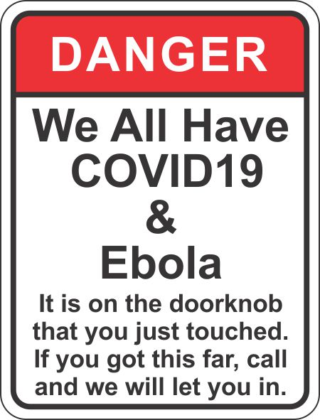 ebola 2.jpg