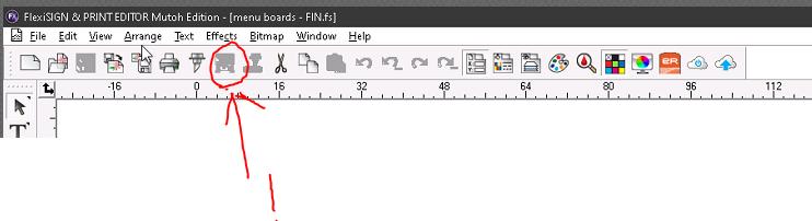 flexiagain.PNG