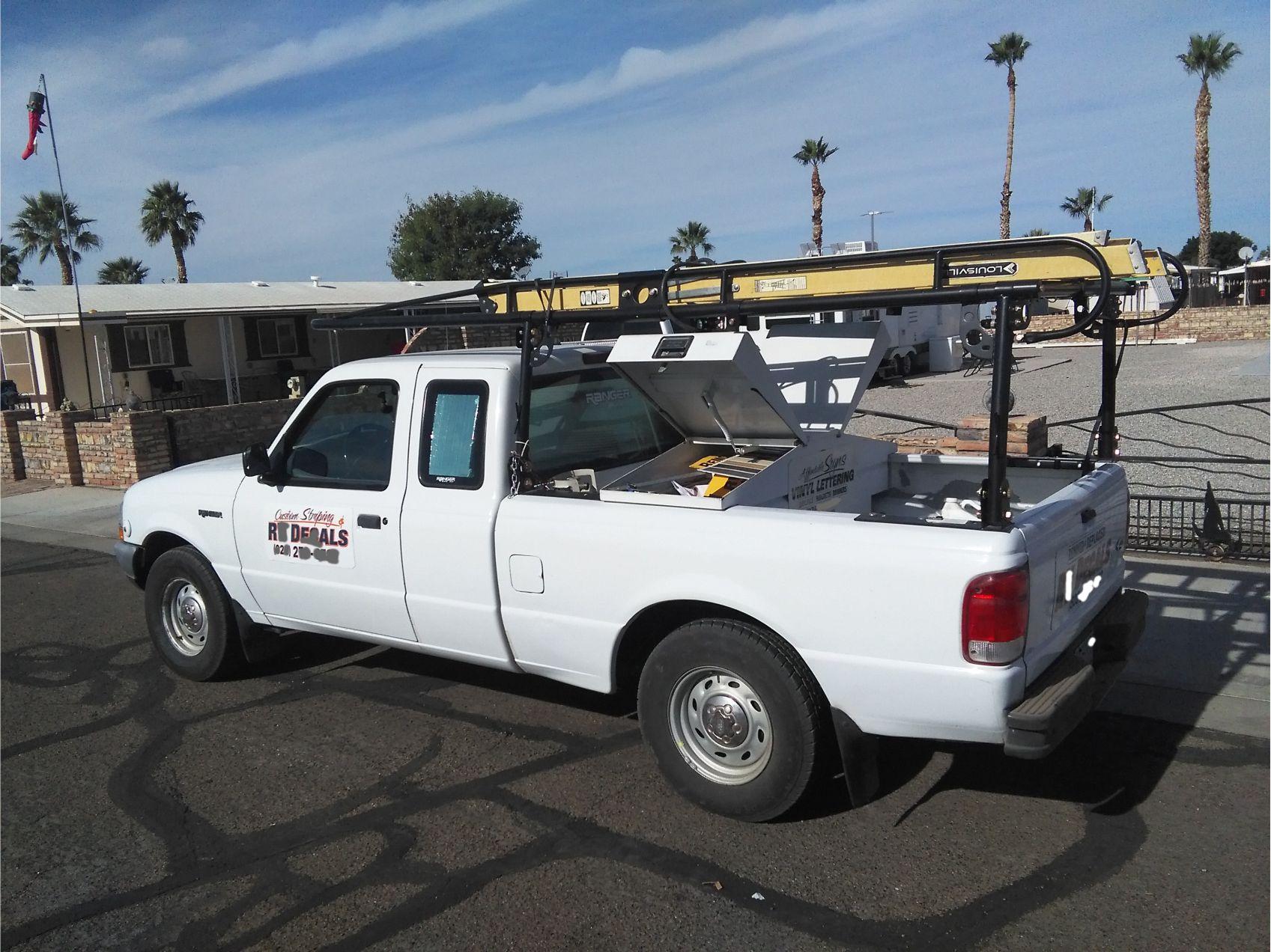 FORD work truck.jpg
