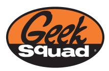 Geek Squad02.png