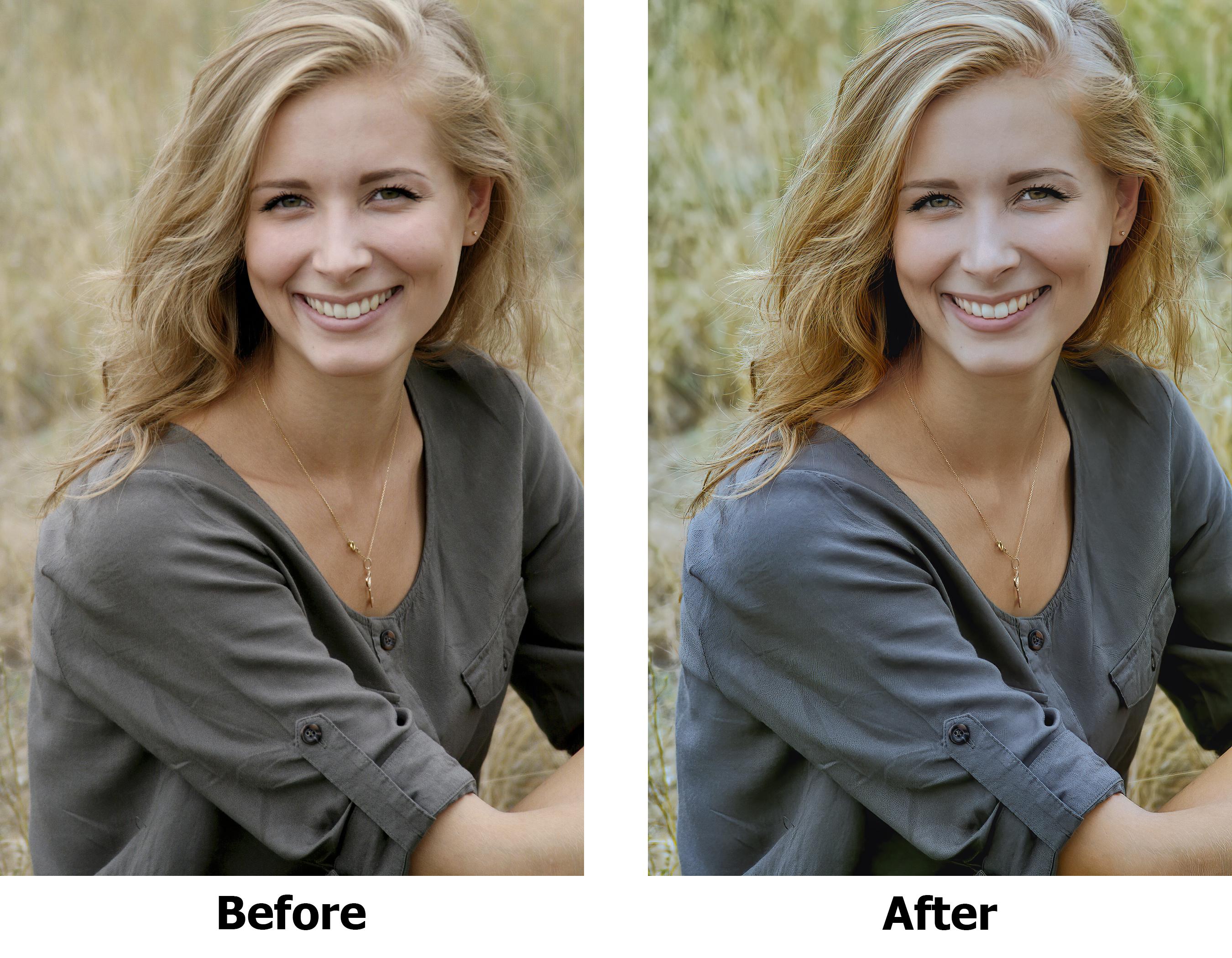 girl-before-after-v2.jpg