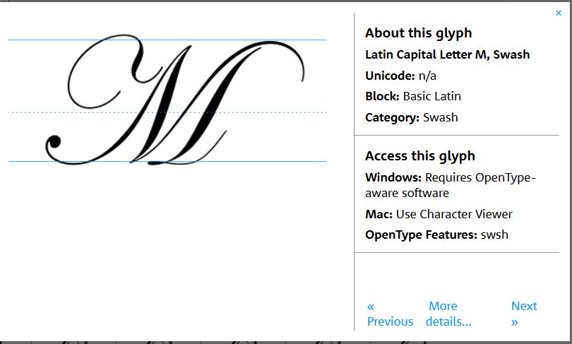 glyph.jpg