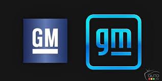 GM2021.jpg