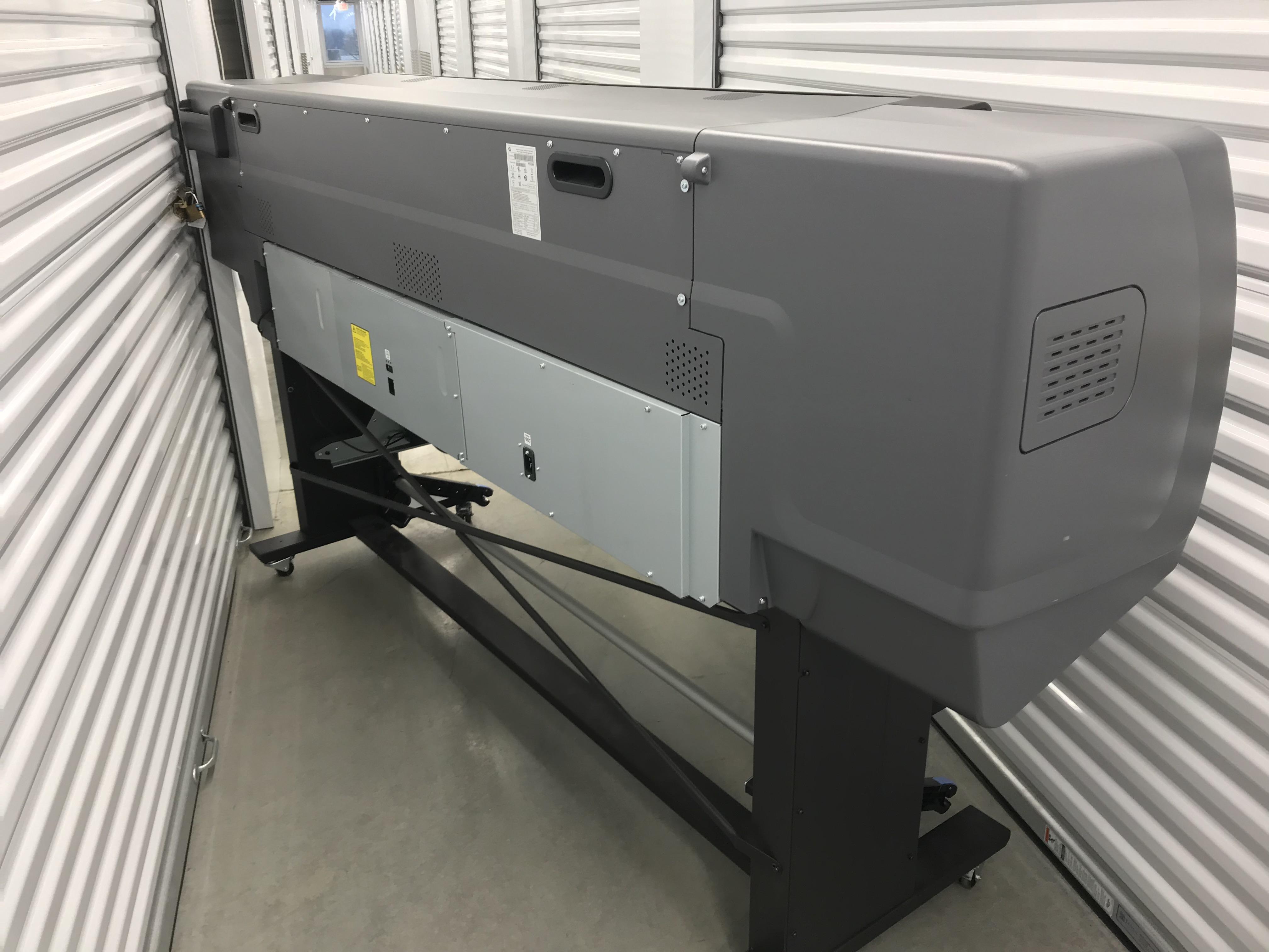 HP L360 4.jpg