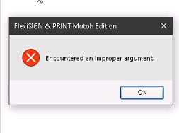 improper error.PNG