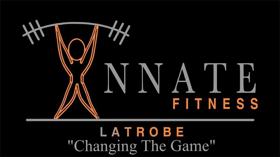 Innate Fitness Latrobe shirt logo.jpg