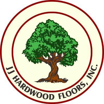 jjhardwoods.jpg