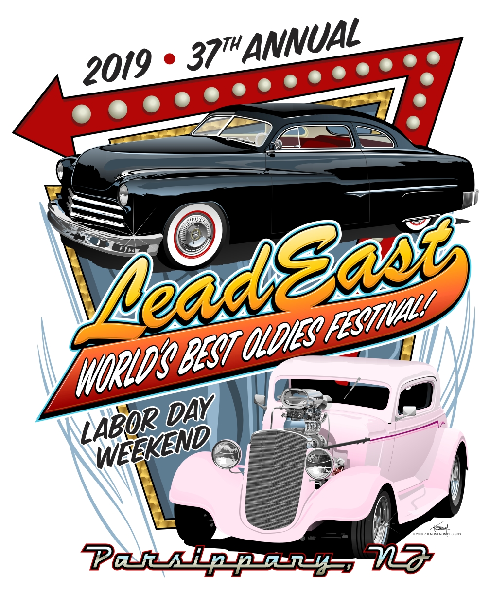Lead East 2019 shirt-FINAL.jpg