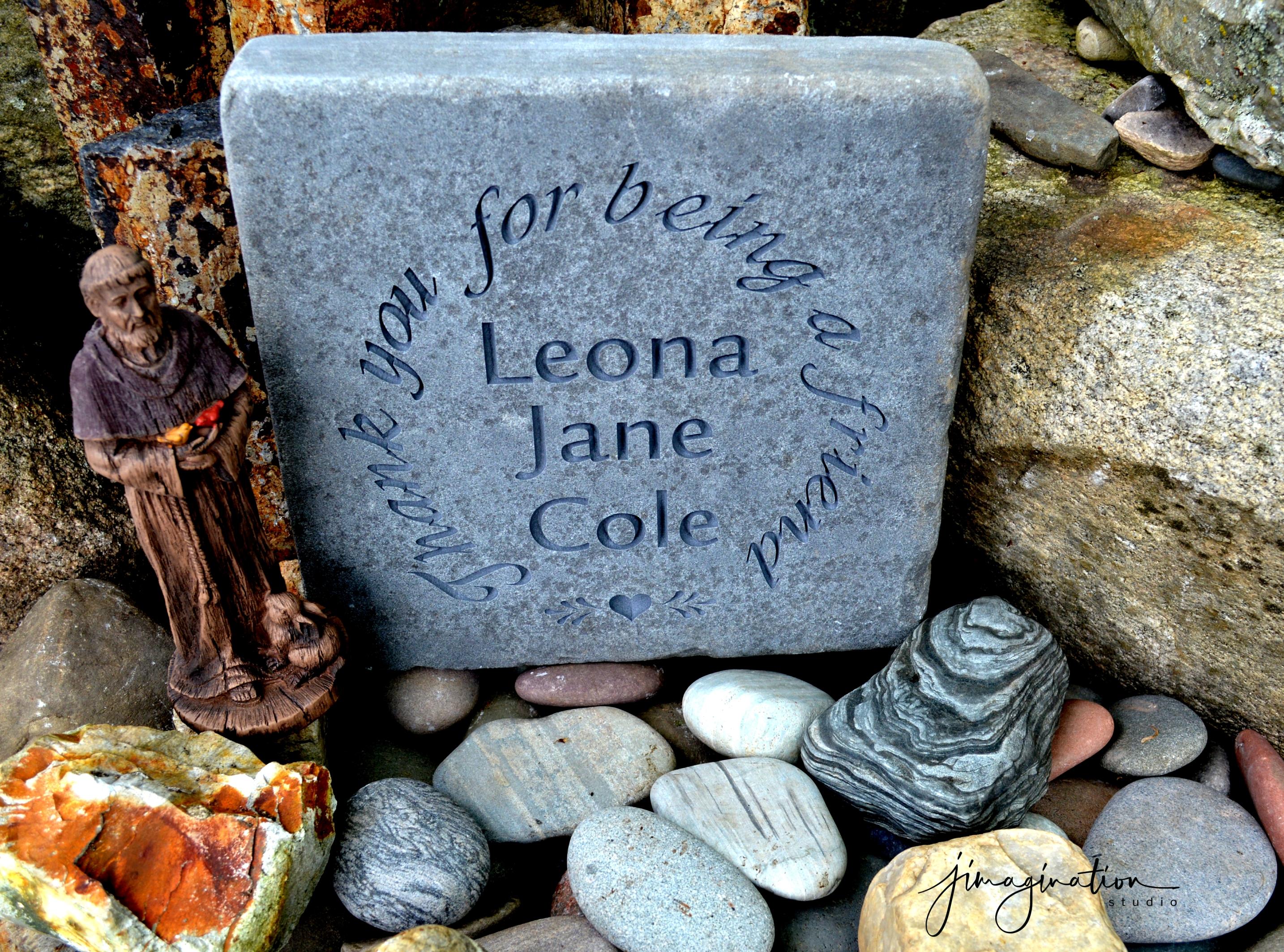 Leona Jane 5-27-2020 Final (s).jpg