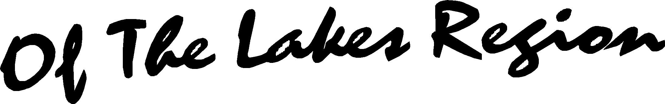 letter style.jpg
