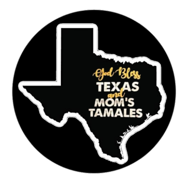 LUNCH BOX TAMALES org.png