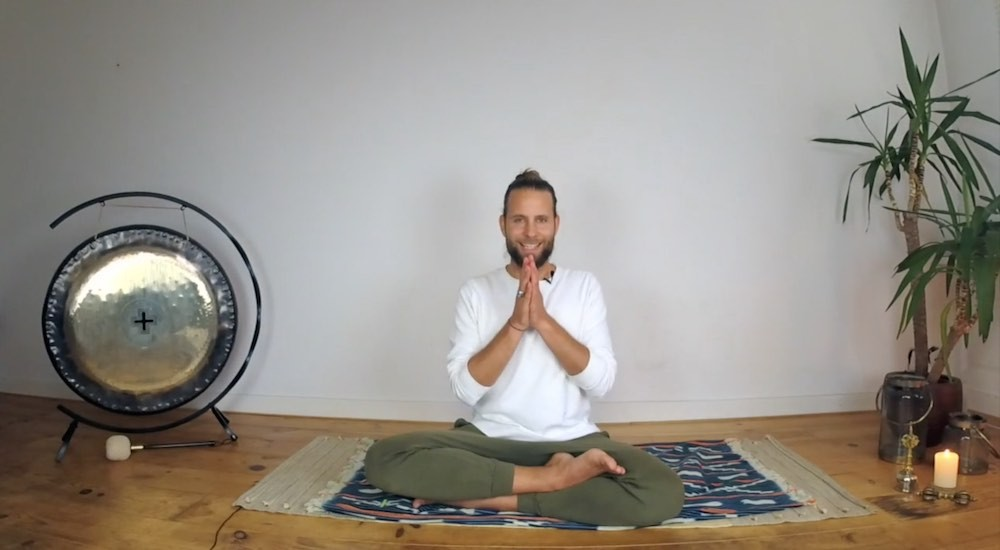 Masterclass-Self-Healing-Energy-Work.jpg