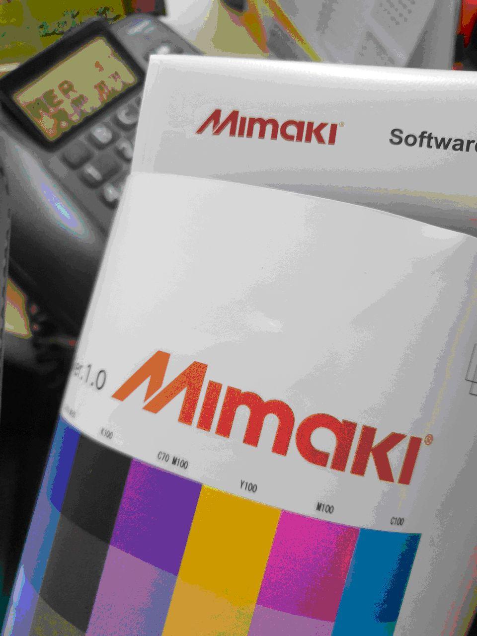 Mimaki UCJV300-160 A.jpg