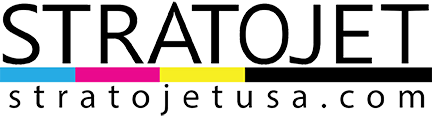 New StratoJet Logo small.png