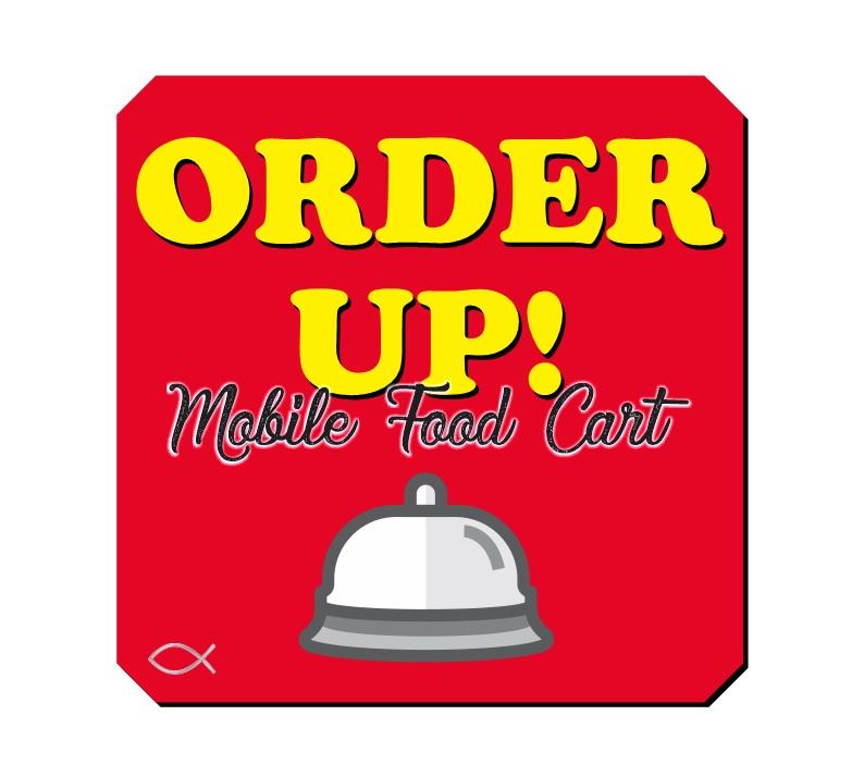 orderup_logo.jpg