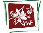 Ozark flower.jpg