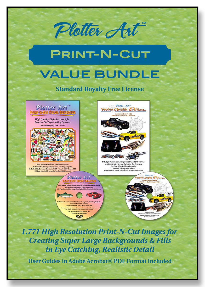 PAPNC Value Bundle Front.jpg