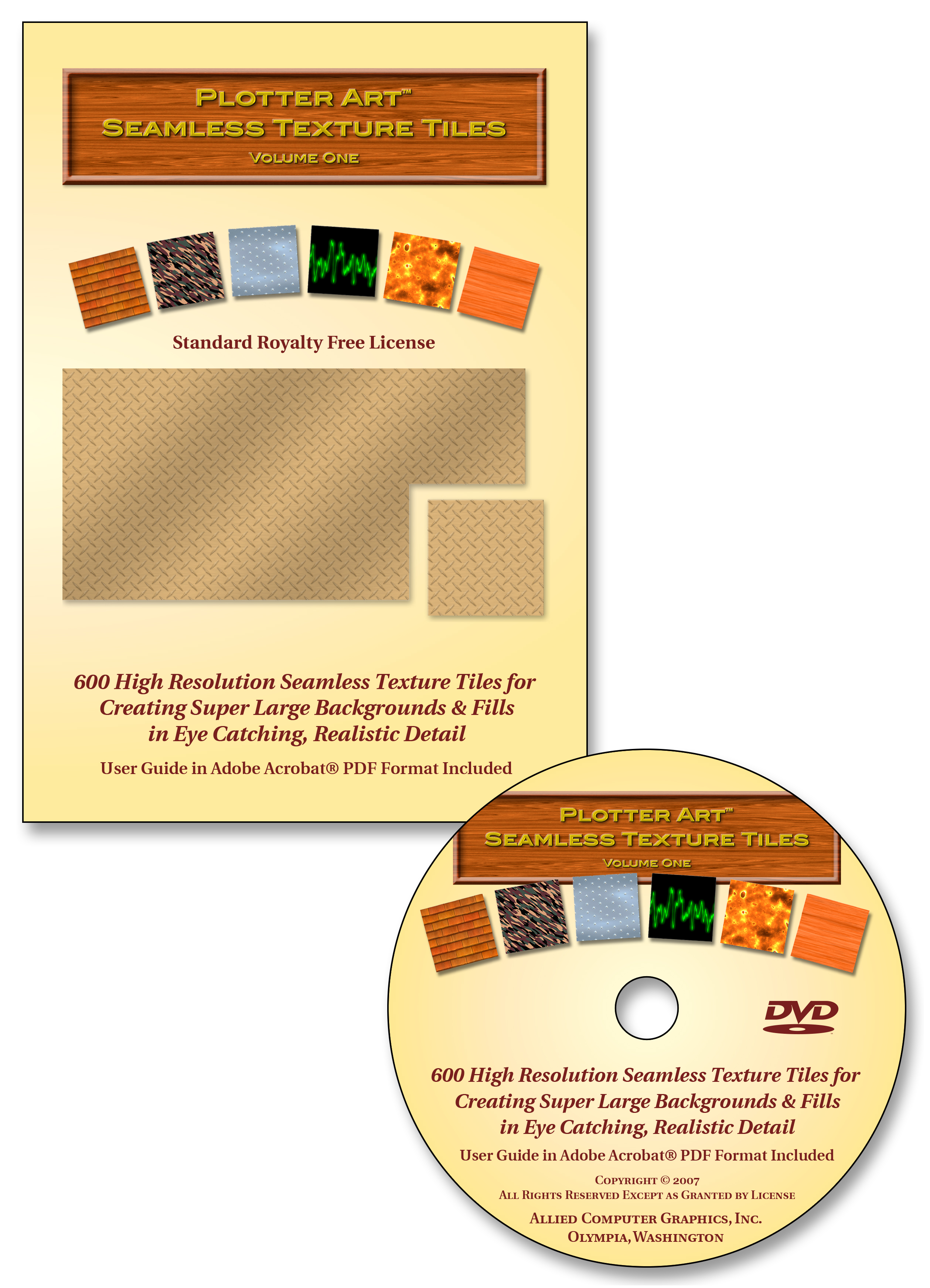 PASTT 1SL  Cover Front with DVD.jpg