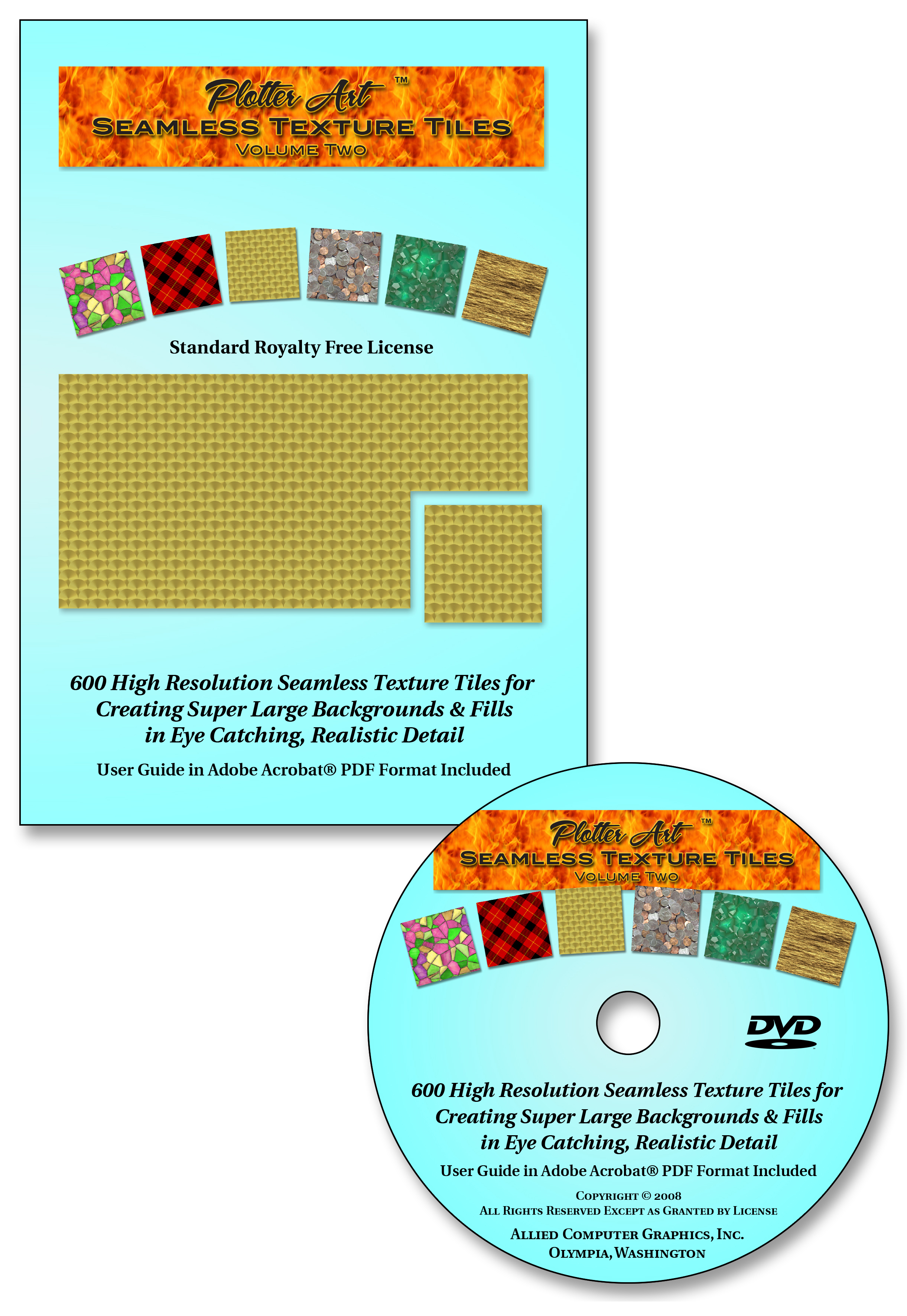 PASTT 2SL Cover Front with DVD.jpg