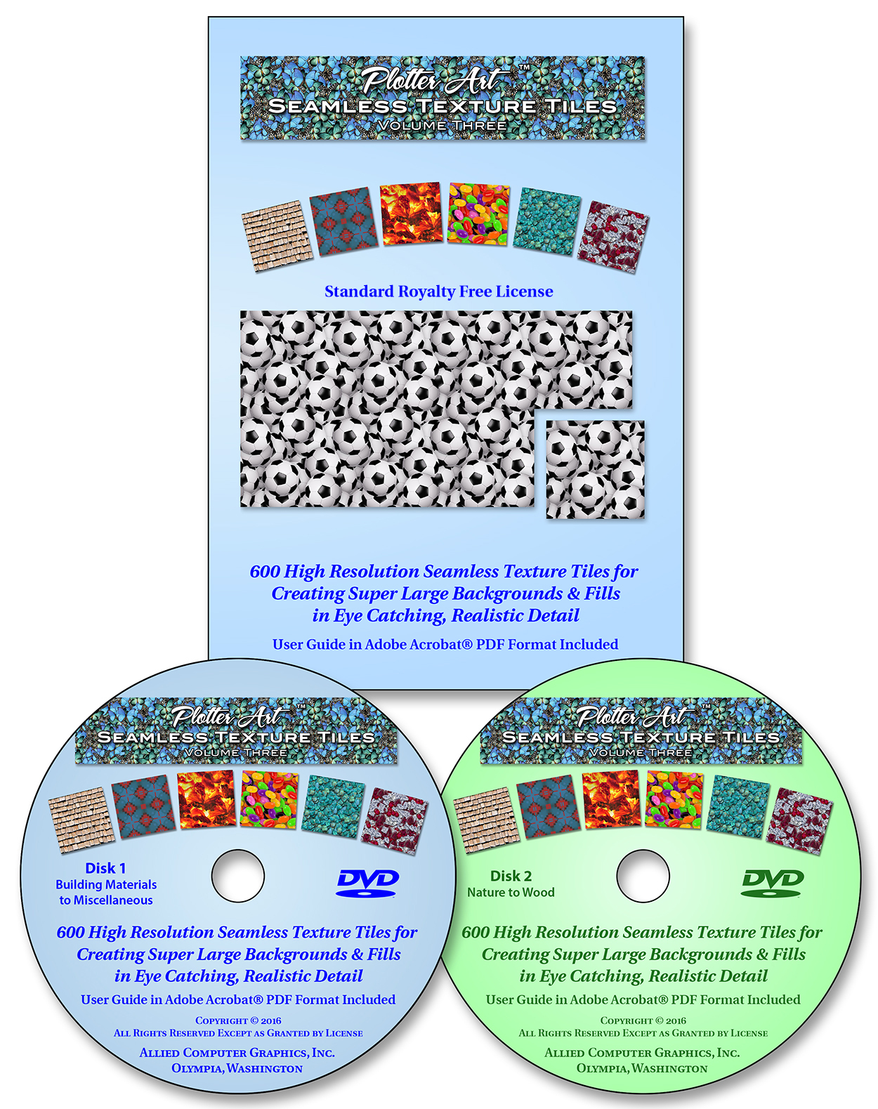 PASTT 3SL Cover Front with DVDs.jpg