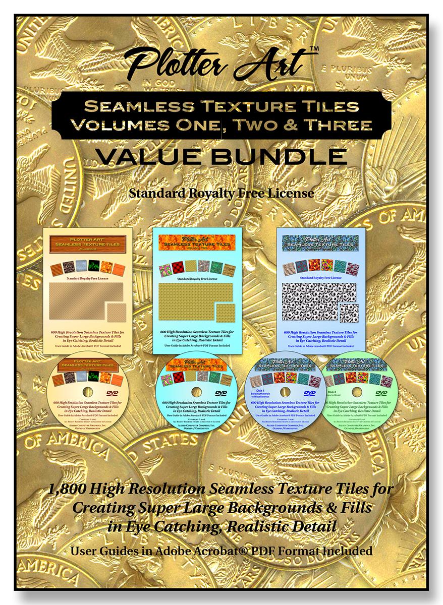 PASTT Value Bundle Front.jpg