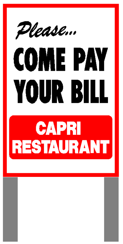 pay your bill.jpg