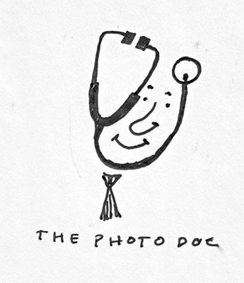 photodoc.jpg