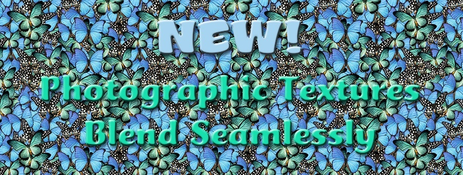 photographic tiles.jpg